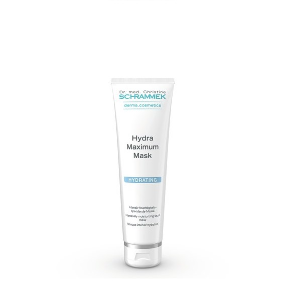 Hydra Maximum Mask 75ml